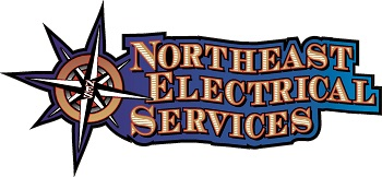 Northeast Electrical Services